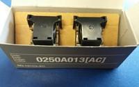 0250A013 CANON D3 STAPLES(2) 2X2000PCS 4000STUK-2