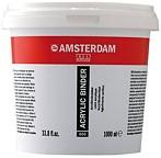 AMSTERDAM ACRYLBINDER 1000 ML.