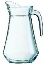 WATERKAN ARCOROC 1 LITER GLAS