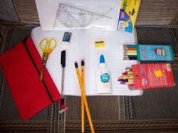 Volledige schoolpakket bestellen Havo 1 - Cultuur en Maatschappij