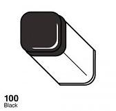 Copicmarker 100