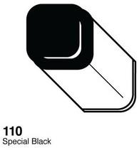 Copicmarker 110
