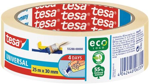 AFPLAKTAPE TESA 55288 BASIC 30MMX25M