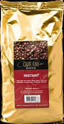 Café Ami Instant Rood 500gr Pak 1 stuk