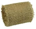 JUTE NATUREL 200MMX25 M ROL