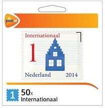 NED. ICONEN INT.1 VEL 50x