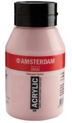 AMSTERDAM ACRYL 1000 ML 330 PERSISCH ROSE