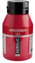 AMSTERDAM ACRYL 1000 ML 369 PRIMAIRMAGENTA