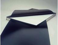 ARTIBOARD MAT WIT/GRIJS 50X70CM