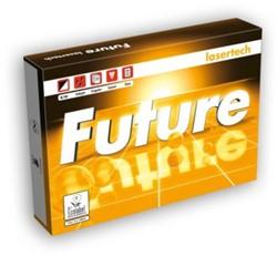 KOPIEERPAPIER FUTURE LASERTECH A4 80GRS WIT 500 VEL