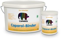 CAPAROL BINDER 1 LITER