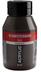 AMSTERDAM ACRYL 1000 ML 403 VAN DIJCKBRUIN