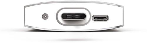 DOCKINGSTATION HAMA USB-C 7IN1 GRIJS 1 STUK-3