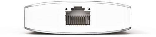 DOCKINGSTATION HAMA USB-C 7IN1 GRIJS 1 STUK-2
