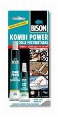 BISON KOMBI POWER TUBE 65 ML