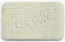CREATON  WIT-LICHTCREMEBAKKEND, 25% CHAM. 0,2MM   10 KG.