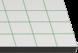 FOAMBOARD CENTAFIX WIT 10MM. 100x140CM ZELFKLEVEND
