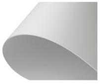 IVOORKARTON 72X102 CM 300 GRAMS WIT