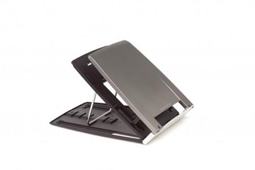 Laptophouder Ergo-Q330