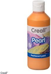 CREALL PEARL 500 ML ORANJE