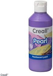 CREALL PEARL 500 ML PAARS