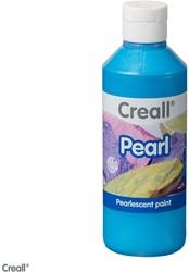 CREALL PEARL 500 ML BLAUW