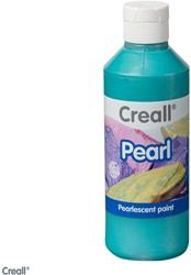 CREALL PEARL 500 ML BLAUW-GROEN