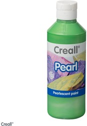 CREALL PEARL 500 ML GROEN