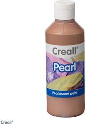 CREALL PEARL 500 ML BRUIN