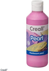 CREALL PEARL 500 ML ROZE