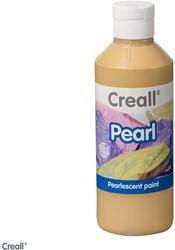 CREALL PEARL 500 ML GOUD