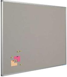 Prikbord bulletin 90x180cm