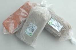 OEFENKLEI K-11000 BROOD 10 KG.(kan niet verzonden worden)