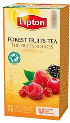 THEE LIPTON FORREST FRUIT 1.7 GRAM