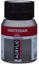 AMSTERDAM ACRYL 500 ML 840 GRAFIET