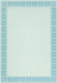 DECADRY CERTIFICATEN PAPIER A4 115 GRAM SPIRAAL BLAUW PAK/70