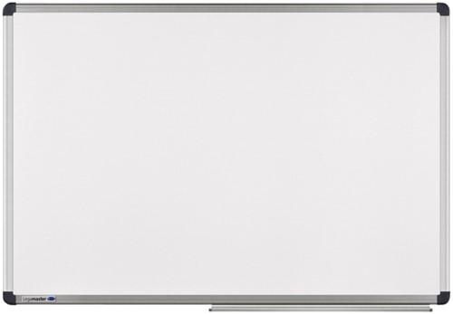 WHITEBOARD LEGA UNIVERSAL 90X180CM GELAKT 1 Stuk