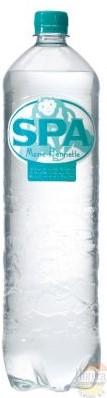 SPA MARIE HENRIETTE FLES 1.5L