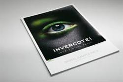 INVERCOTE G 200 GRS 72X102CM LL PAK 125 VEL