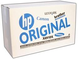 TONERCARTRIDGE HP C8061X NO 61X 10K HERPAKT
