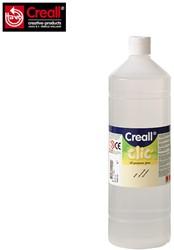 CREALL CLIC ALLESPLAKKER FLACON 1000 ML