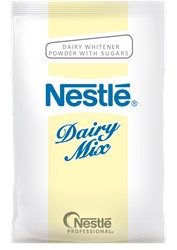 CAPPUCCINO TOPPING NESTLE (DAIRY MIX) 1KG
