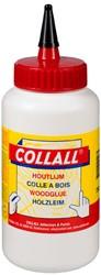 HOUTLIJM COLLALL POT 750 GRAM
