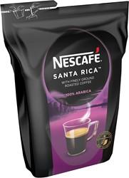 NESCAFE SANTA RICA 500 GRAM