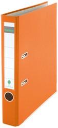 Corona Ordner A4 50mm Oranje PP