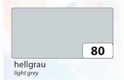 ENGELS KARTON 50X70 130 GRAMS LICHTGRIJS 80E