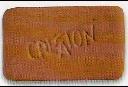 CREATON ZALMKLEUREND,25% CHAM. 0,5 MM  10 KG.
