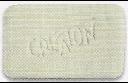 CREATON WIT-LICHTCREMEBAKKEND ,25% CHAM. 2MM   10 KG.