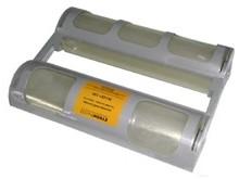 LAMINEERCASSETTE XYRON DL1251-150