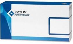 Katun / Civo toners